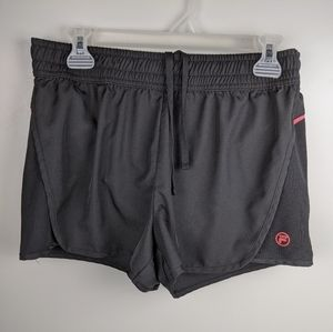 Fila Sport Running Shorts
